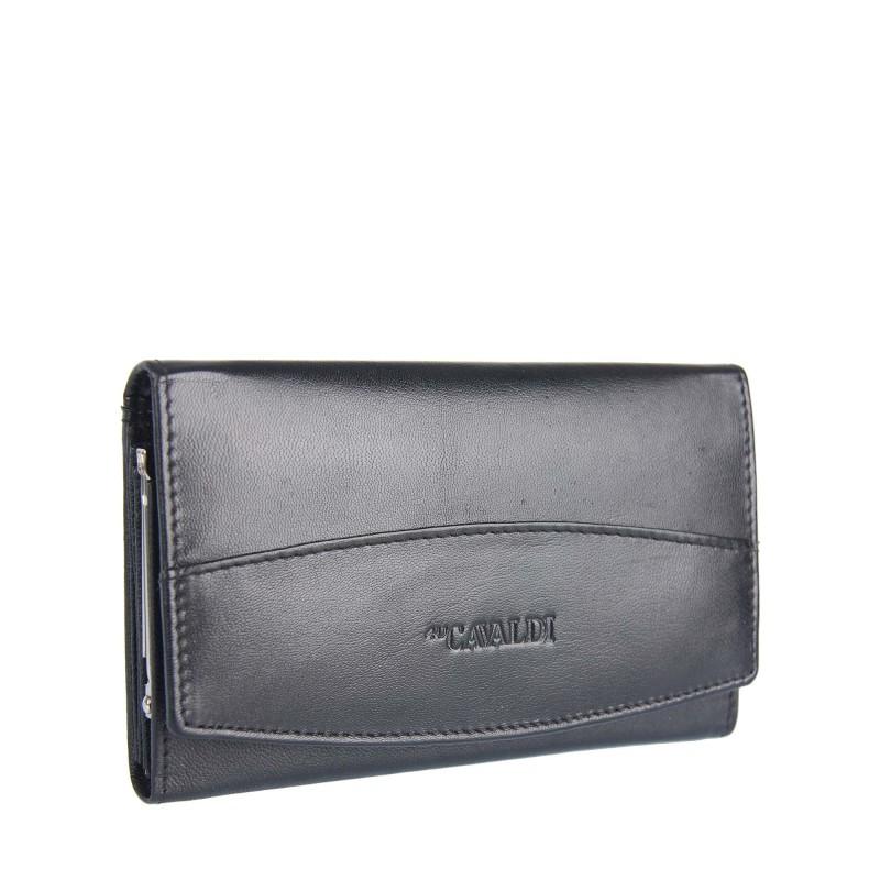 Wallet RD-06-GCL