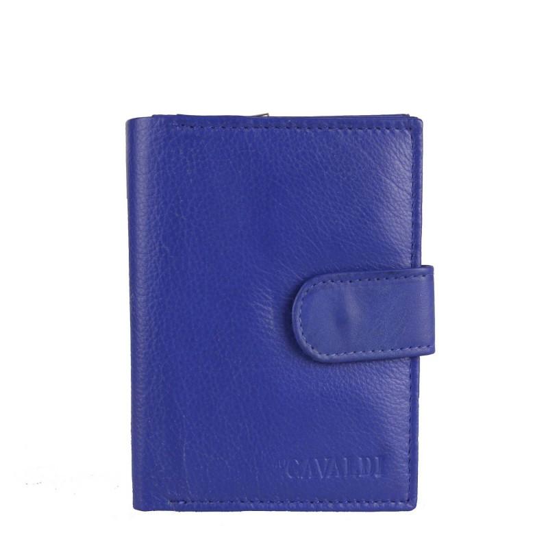 Wallet 901-NPC