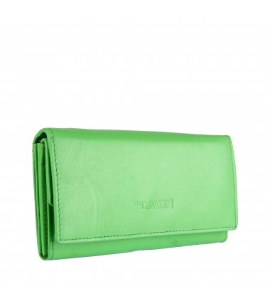 Wallet RD-08-GCL
