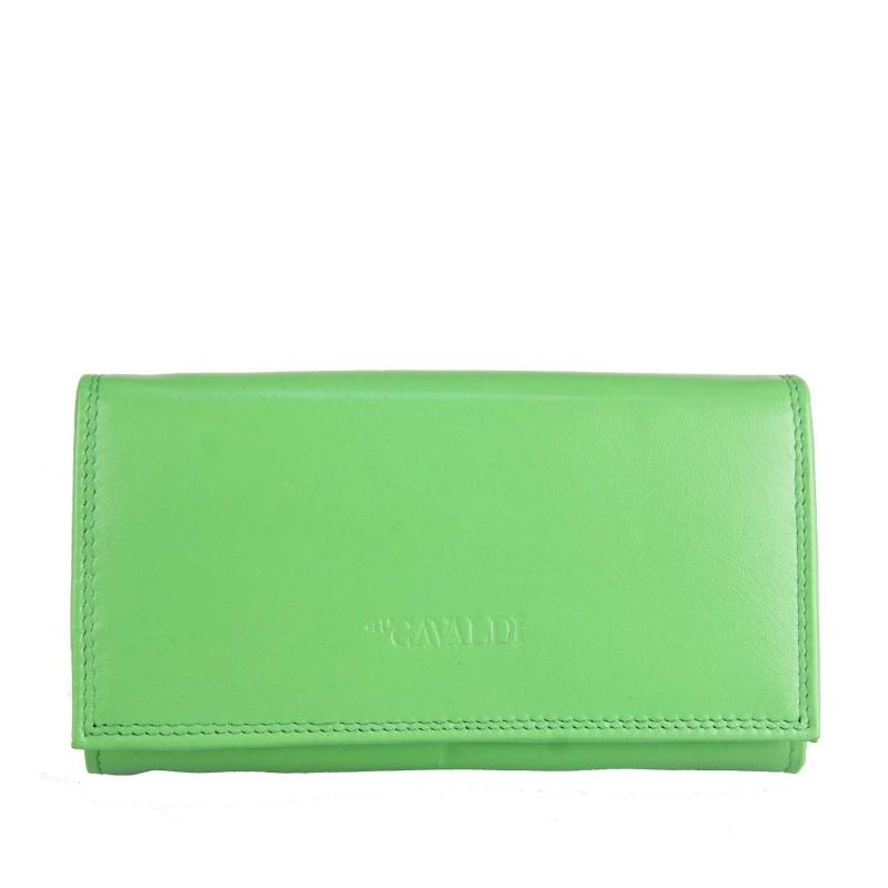 Wallet RD-07-GCL