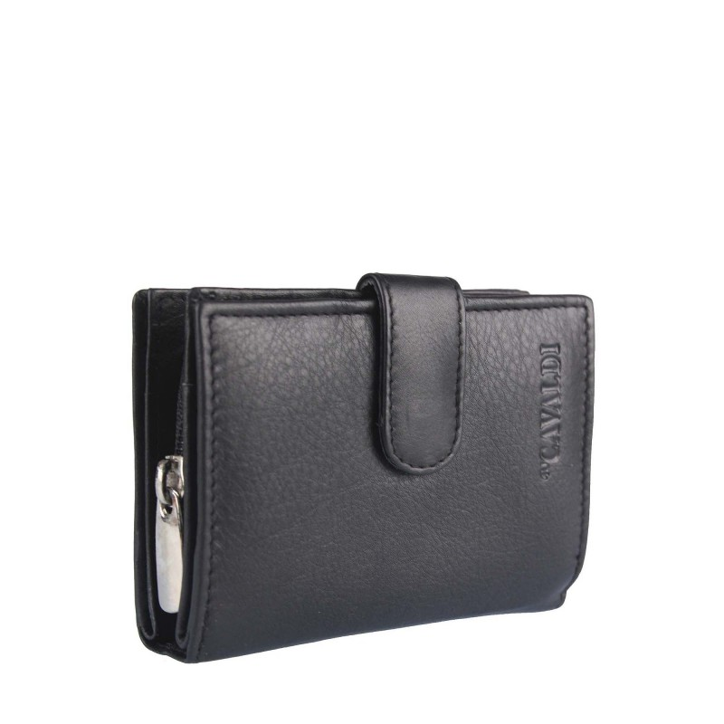 Wallet 901-NPC-BL