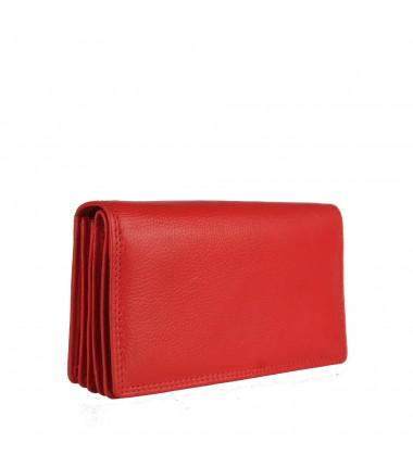 Wallet YDM1285