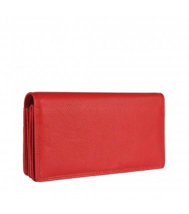 Wallet YDM1287