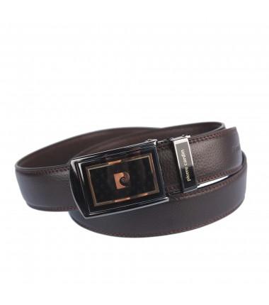 Belt 515HY06 MORO Pierre Cardin