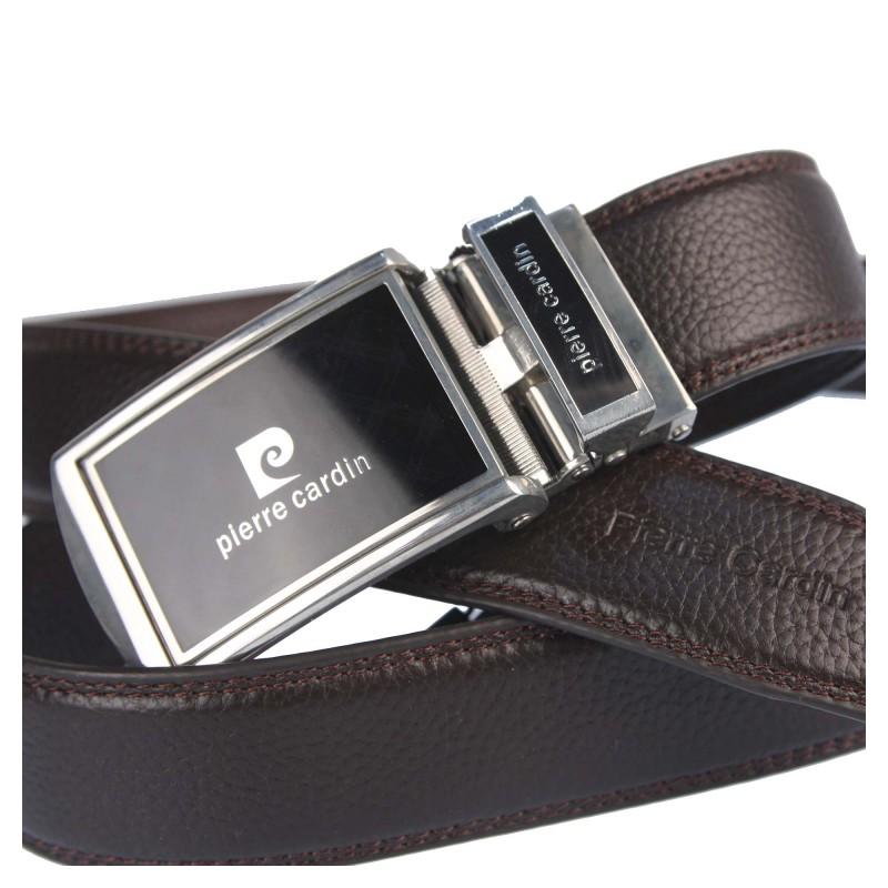 Belt 518HY06 T.MORO Pierre Cardin