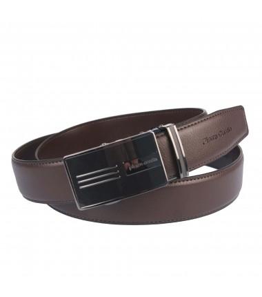 Belt 5082HY01M MARRONE Pierre Cardin