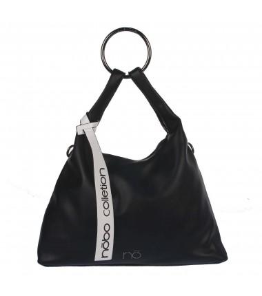 Bag NOBO K324021WL