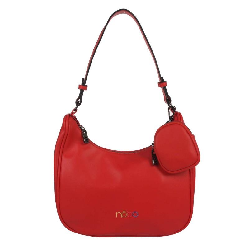 Bag NOBO K330021WL