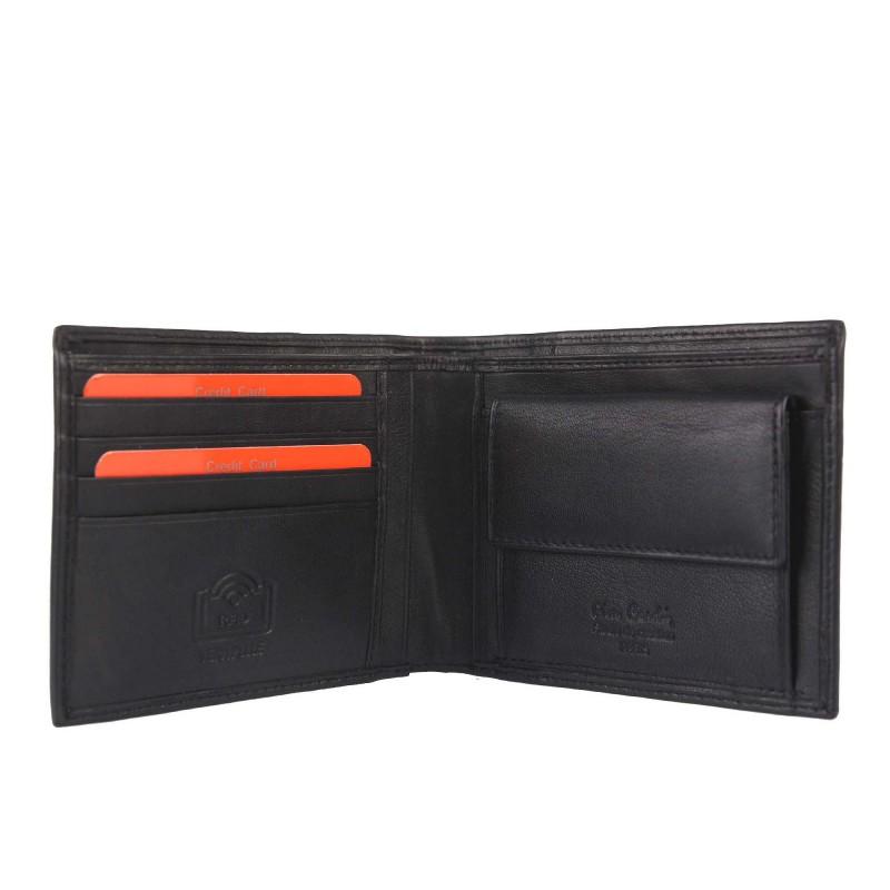 Wallet TILAK098805 Pierre Cardin