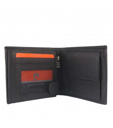 Wallet TILAK28325 Pierre Cardin