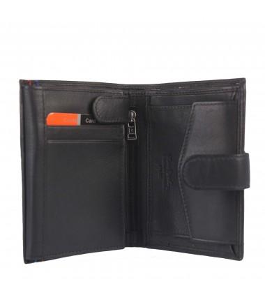 Wallet TILAK22326A Pierre Cardin