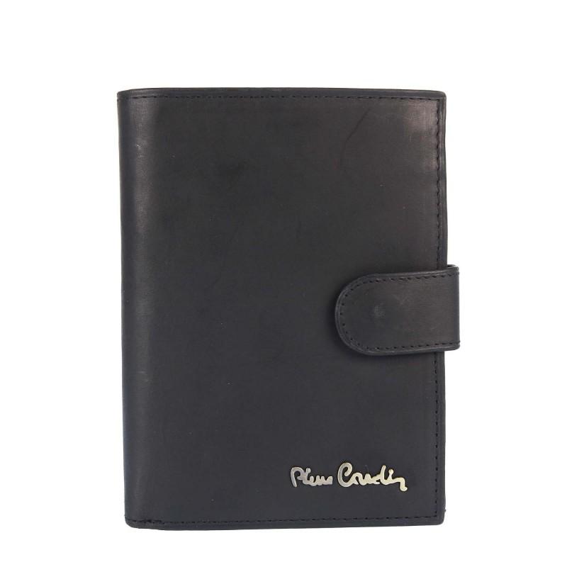 Wallet TILAK28326A Pierre Cardin