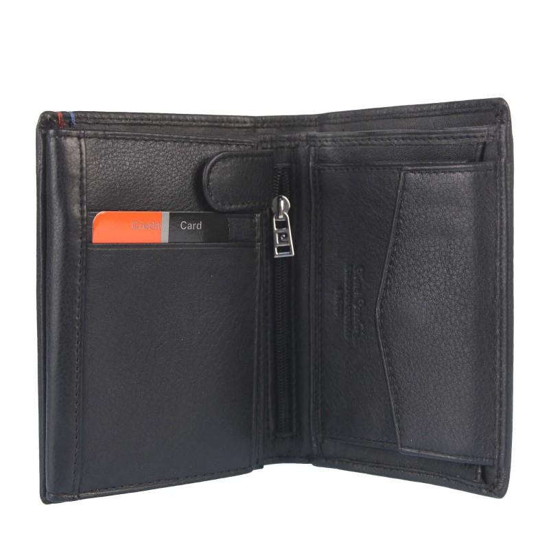 Wallet TILAK22326 Pierre Cardin