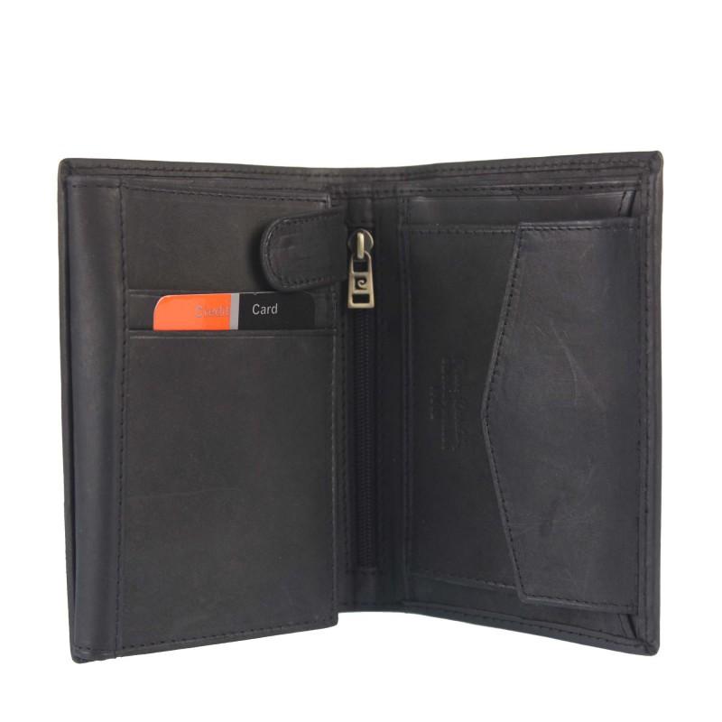 Wallet TILAK28326 Pierre Cardin