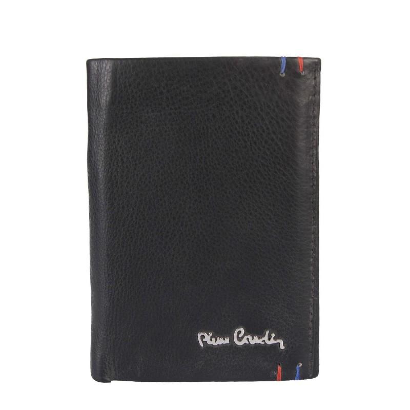 Wallet TILAK22330 Pierre Cardin