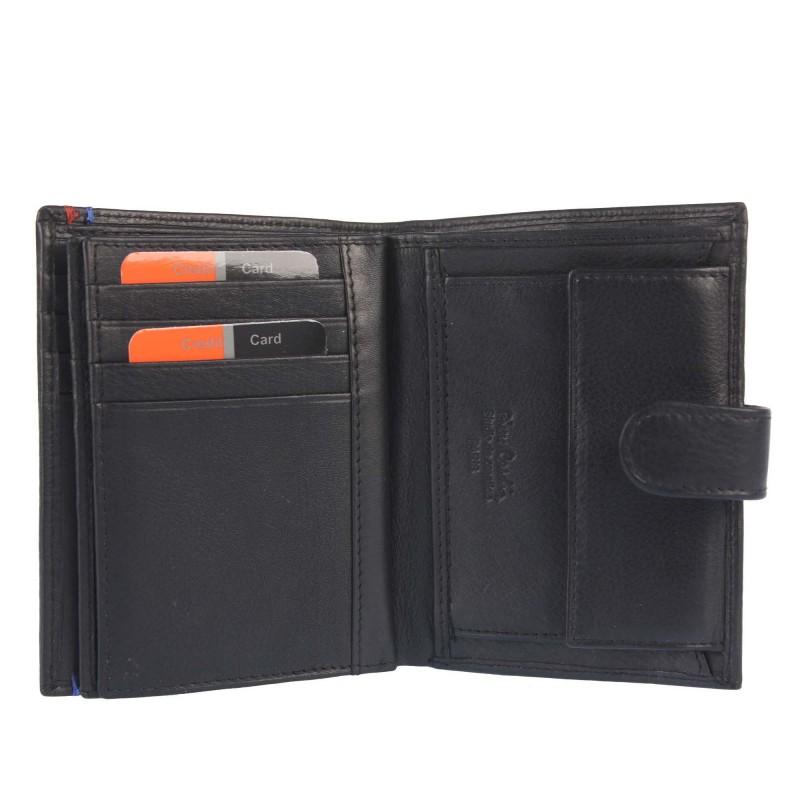 Wallet TILAK22331A Pierre Cardin