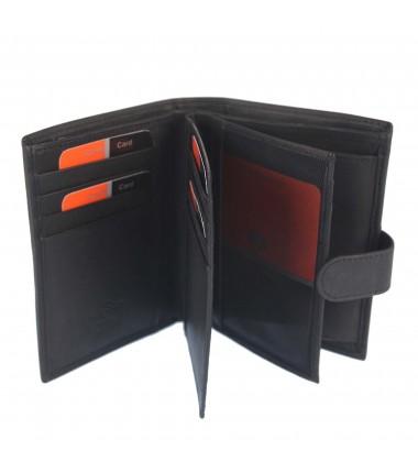 copy of Wallet TILAK22330 Pierre Cardin