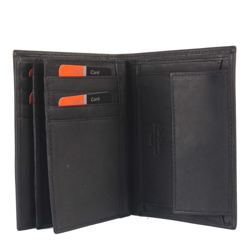 Wallet TILAK28331 Pierre Cardin