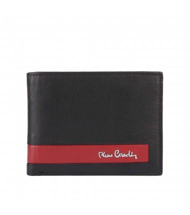 Wallet PIE.TILAK26 8805 Pierre Cardin