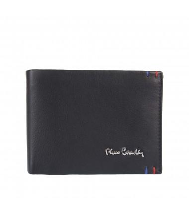 Wallet TILAK228806 Pierre Cardin