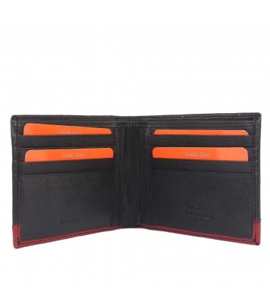 Wallet TILAK37 8804 Pierre Cardin