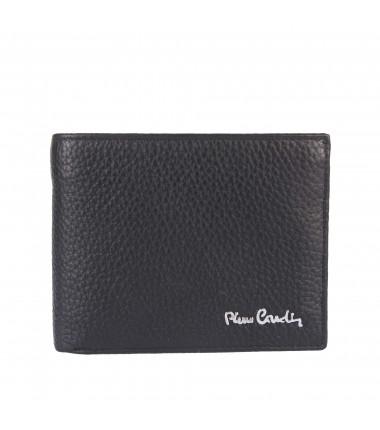 Wallet PIE.TILAK11 325 Pierre Cardin