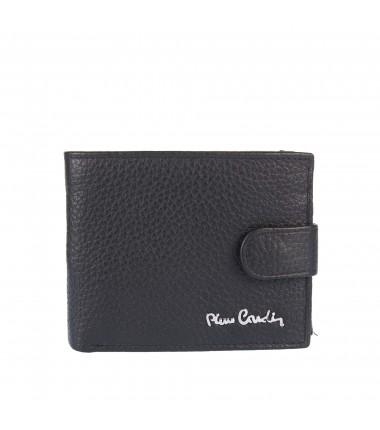 Wallet PIE.TILAK11 323A Pierre Cardin