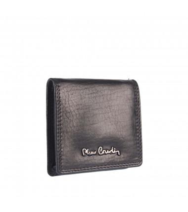 Wallet PIE.EKO06 841 Pierre Cardin