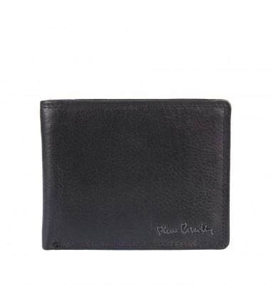 Wallet PIE.EKO06 8804 Pierre Cardin