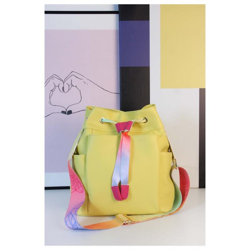 Bag EGO 2111AN A13