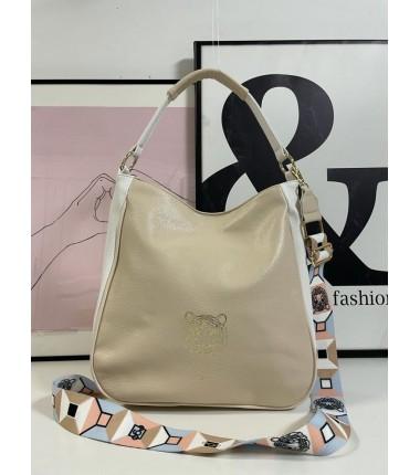Handbag EGO 20064AN F13