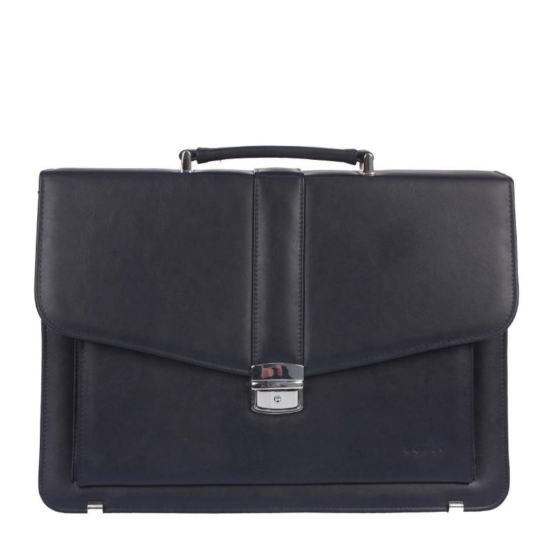Briefcase A13 A1