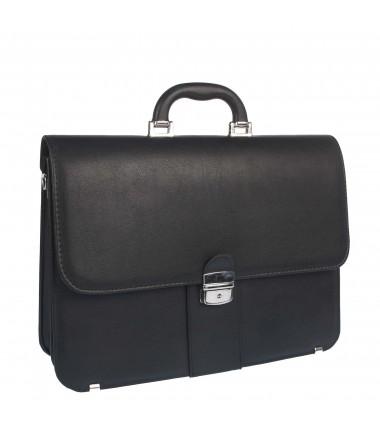 Briefcase 7416TW
