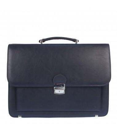 Briefcase A14 A1