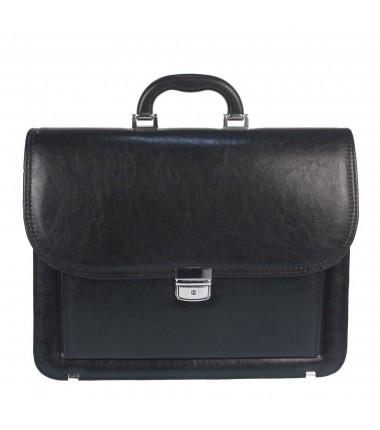 Briefcase 7416