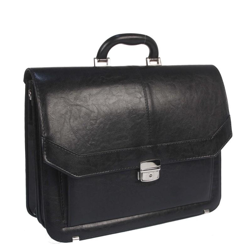 Briefcase 7173A-1