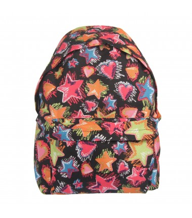 Backpack HB-48A