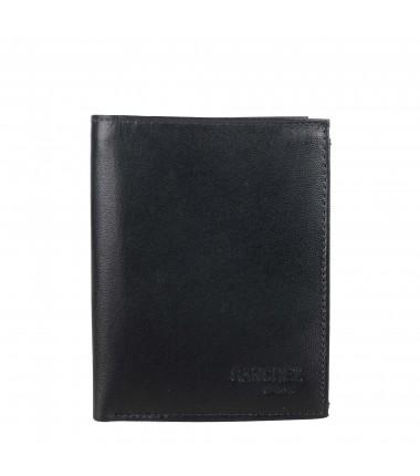 Wallet AM-102R-034
