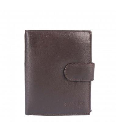 Wallet AM-102R-072