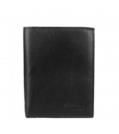 Wallet AM-102R-123