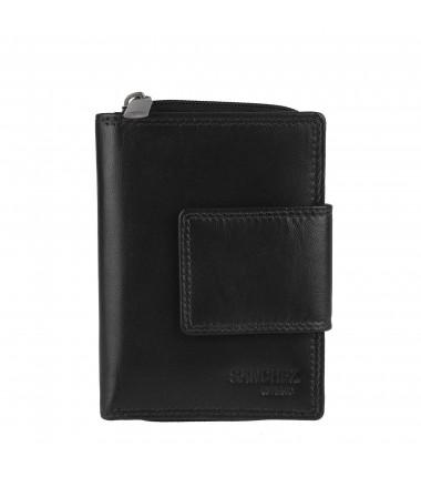 Wallet AD-102R-332