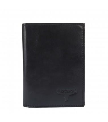 Wallet N4-VTU