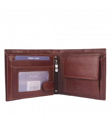 Wallet N992-VTU