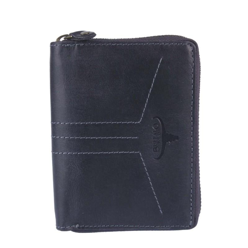 Wallet N4Z-HP3