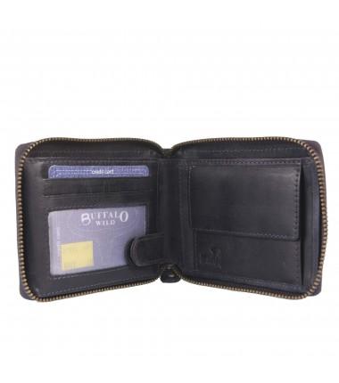 Wallet N992Z-HP3