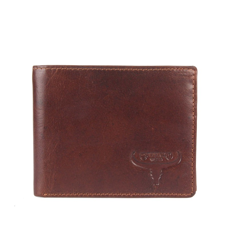 Wallet N992-BWJ