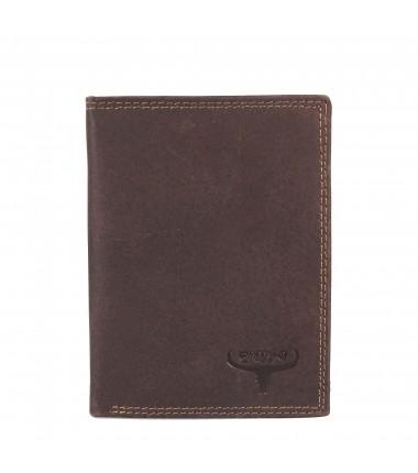 Wallet N4-B-MHU