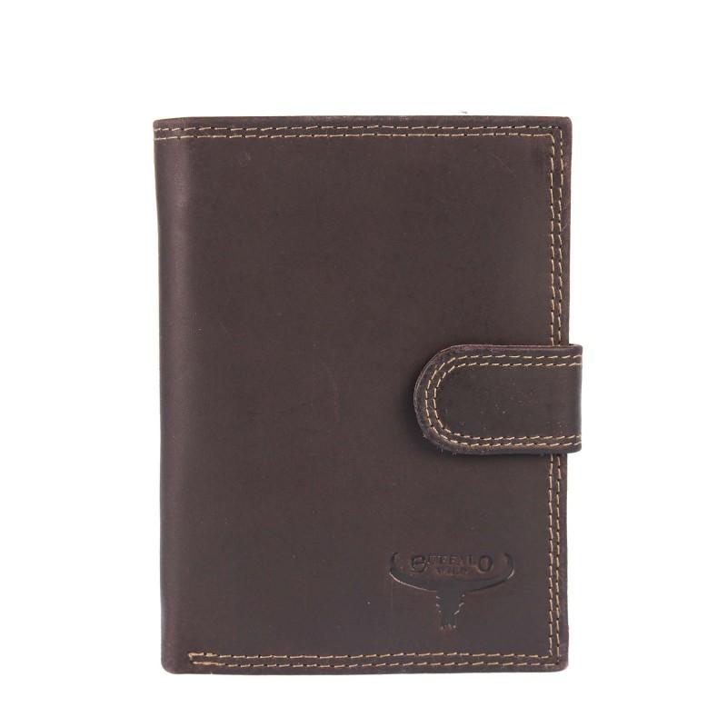 Wallet N4L-B-MHU