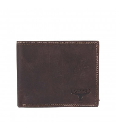 Wallet N992-B-MHU