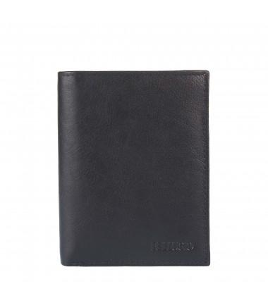 Wallet AM-01R-123 BELLUGIO